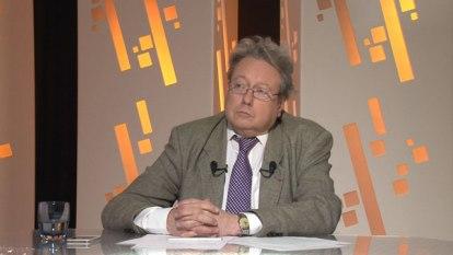 Francois-Gere-La-Chine-Internet-et-la-cyberstrategie-1646