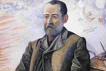 alexandre-papadiamantis