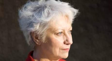 GARAT Anne Marie