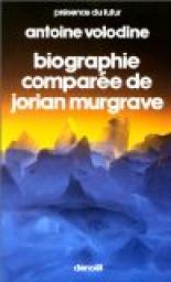 Biographie-comparee-de-Jorian-Murgrave_3635