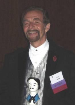 Doug Allyn