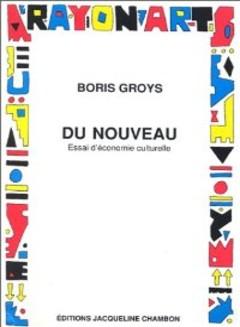 Du_nouveau_Essai_d_economie_culturelle