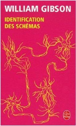 identification_des_schemas