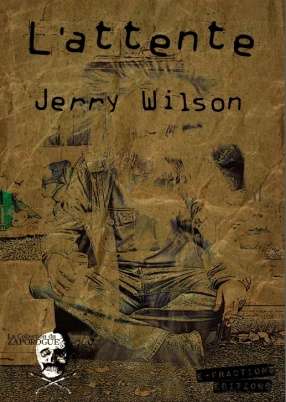 L'attente (Jerry Wilson)