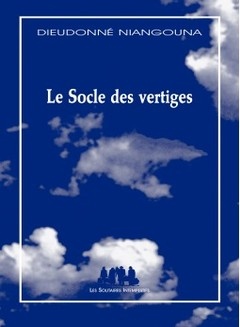 Le_Socle_des_vertiges