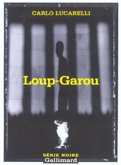 Loup_Garou