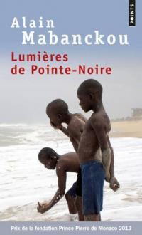 Lumières de Pointe-Noire