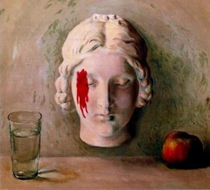 magritte_la-memoire