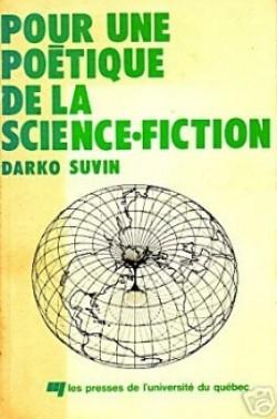 pour-une-poetique-de-la-science-fiction-530972-250-400