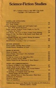 Science_Fiction_Studies_Vol9_1982