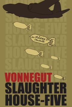 slaughterhouse 5