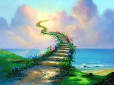 StairwayToHeaven-D-4d-500x375