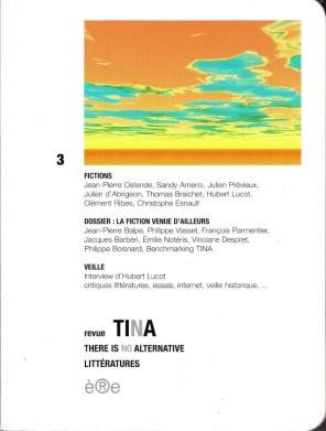 TINA 3