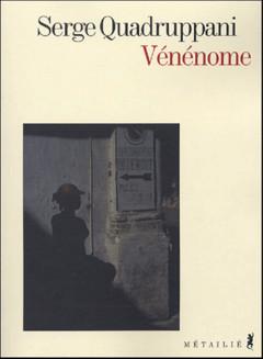 Venenome