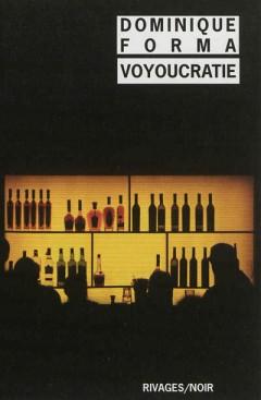 voyoucratie-p
