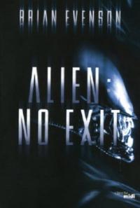 Alien No Exit