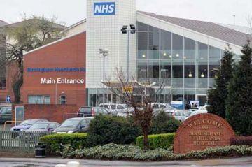 birmingham-heartlands-hospital-965219552