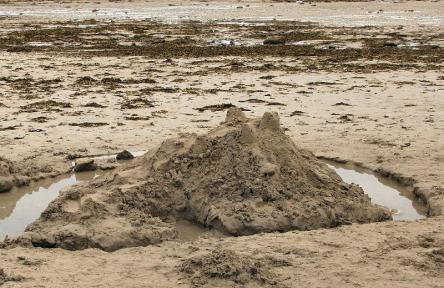 chateau de sable008