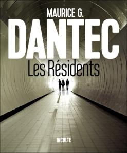 Dantec