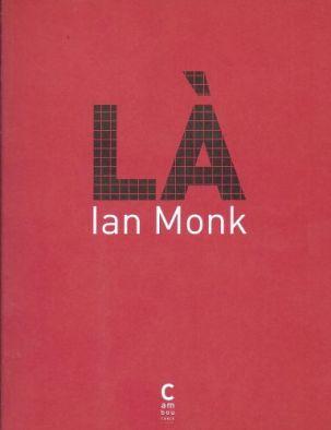 La-Ian-Monk