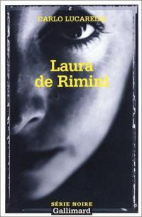 Laura de Rimini
