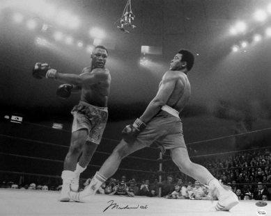 Muhammad-Ali-12