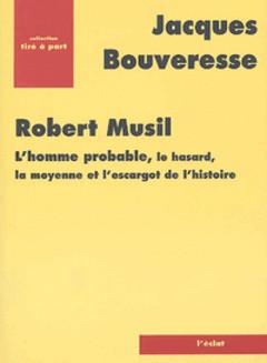Robert_Musil