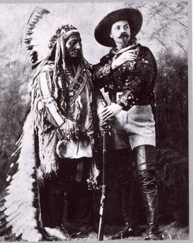 sitting_bull_buffalo_bill
