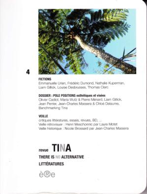 TINA 4