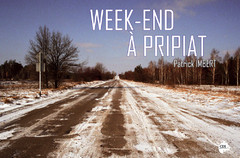 Week_end_a_Pripiat