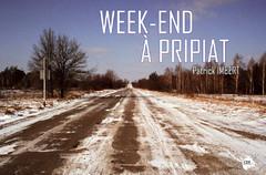 Week_end_a_Pripiat