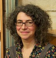 Anne-Sylvie Salzman