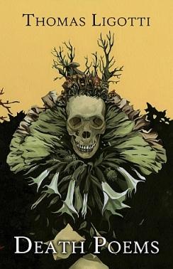 deathpoems_cover_prelim_306