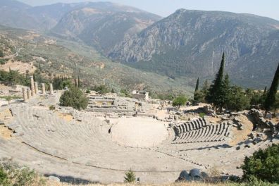 delphes_theatre_1336