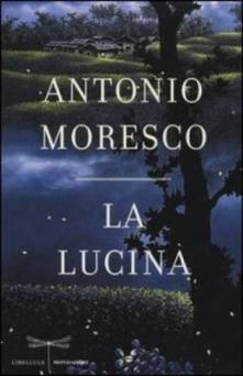 la_lucina