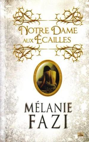 Notre-Dame-aux-Ecailles