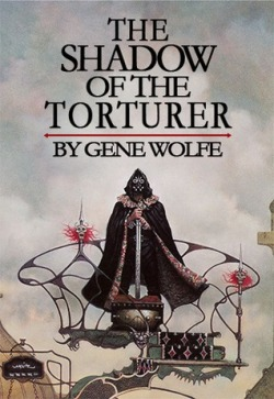 Shadow of the Torturer