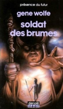 soldat-des-brumes