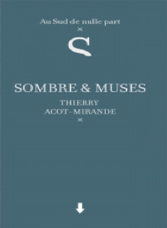Sombre_muses