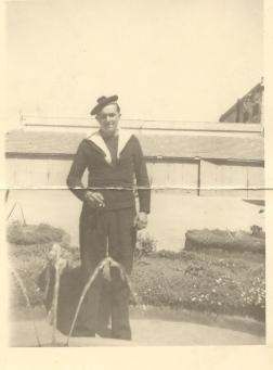 Sous-Marinier