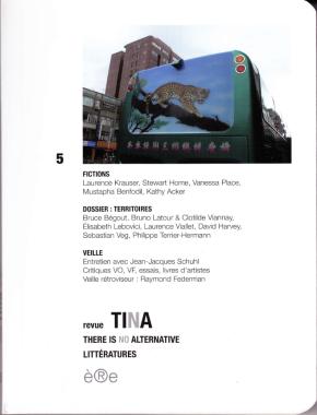 TINA 5