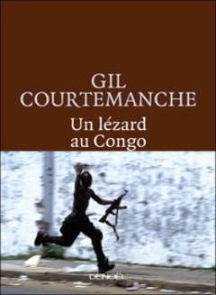 Un_lezard_au_Congo