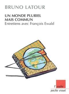 Un_monde_pluriel_mais_commun_Entretiens_avec_Francois_Ewald