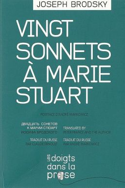 Vingt sonnets