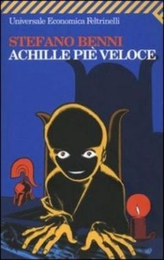 achille_piè_veloce_250x0