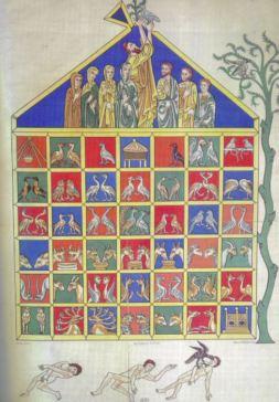 arche-de-noe-manuscrit-xiieme.1259759115
