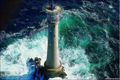 bishop_rock_lighthouse