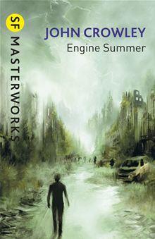 engine-summer