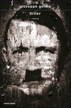 Genna Hitler