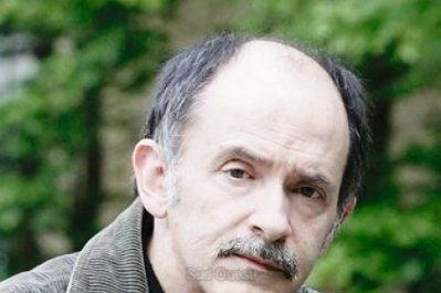 Hervé Le Corre
